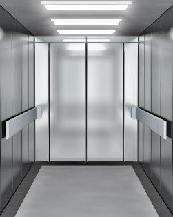 ADA Compliance, elevators, elevator utah, elevator company, elevator installation